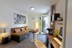 chambre udiante résidences étudiantes logement étudiant résidences