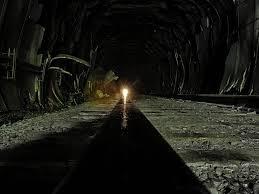 the hoosac tunnel the entrace in florida ma very cool ki flickr the entrace in florida ma very cool kinda creepy inside view