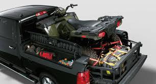 Dodge Truck With Ram Box - 2017 ram 2500 heavy duty trucks exterior features