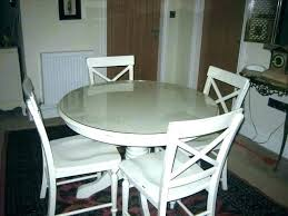 shabby chic kitchen table shabby chic dining room table medium size of dining chic rustic chic