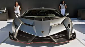 cartoon lamborghini veneno lamborghini veneno wallpaper downloadwallpaper org