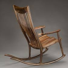 diy rocking chair woodworking plans free wooden pdf plywood veneer