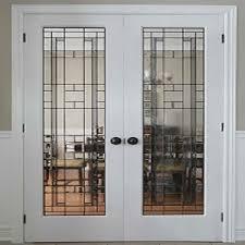 Interior French Doors Toronto - discount windows and doors exterior interior