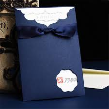 high quality blank birthday invitation promotion shop for high
