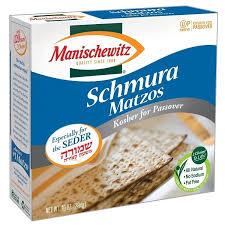 matzo unleavened bread matza shmura matzas unleavened bread passover ahuva ahuva