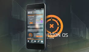 android theme vision os theme android by thenbt on deviantart