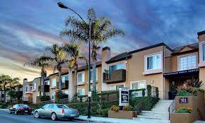 media district burbank ca apartments for rent waterstone media