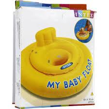 siège social autour de bébé bouée siège ronde my baby float la grande récré vente de jouets