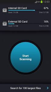 cleaner apk sd card cleaner apk for android