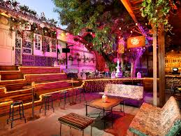 Patio El Mexican Restaurant Home Interior Decorating Ideas Simple