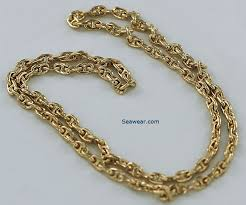 chain links bracelet images Jewelry chain jpg