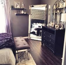 purple rooms ideas 117 best colour at home purple images on pinterest home ideas