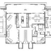 home plan design house plan designer justsingit