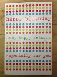 birthday clowns it tougher than you think i ll take that office birthday card toughest writing assignment dual citizen