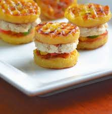 cuisiner le plantain mini plantain fish bites funke koleosho s cuisine