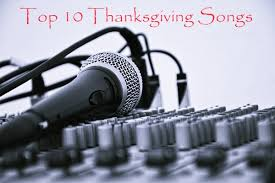 happy thanksgiving songs 2017 happy thanksgiving day 2017