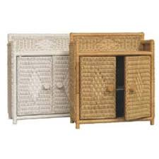 Wicker Bathroom Accessories by Rattan And Wicker Bathroom Accessories Medicine Cabinets Towel