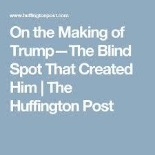 What Is The Blind Spot Best 25 The Blind Spot Ideas On Pinterest Jaimie Alexander