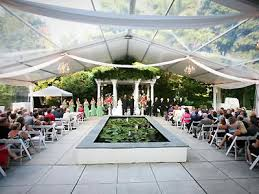 party venues in maryland ceresville mansion maryland wedding venue dc area reception