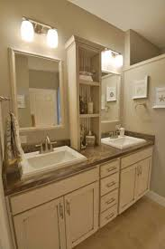28 best bathroom cabinetry images on pinterest craft cabinet
