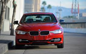 2010 bmw 328i reliability 2012 bmw 3 series reviews and rating motor trend