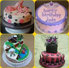 design a cake birthday cakes design android apps on play