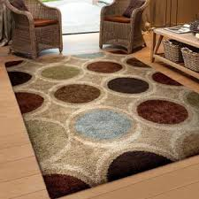 rug 7 x 10 rug zodicaworld rug ideas