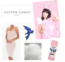 more semi diy halloween costume ideas