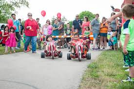 event form download troy ohio strawberry festival
