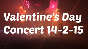 one direction valentines one direction otra melbourne s day concert bronte
