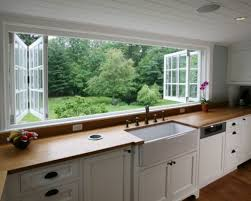 Interior Design For Mobile Homes Mobile Homes Design Home Design Ideas