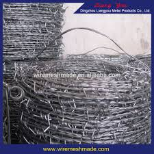 spike wire spike wire suppliers and manufacturers at alibaba com
