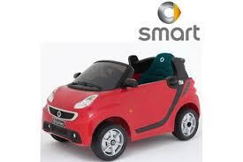 siege enfant pour moto tout le choix darty en véhicule électrique darty