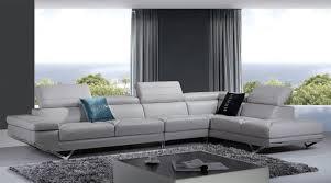 modern livingroom chairs living room living room furniture sets modern contemporary ebay