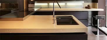 plan de cuisine en quartz plan de travail de cuisine en quartz get green design de maison