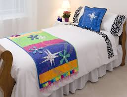 make your bed quilted bed runners pillows and more to suit your