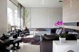contemporary decor contemporary decor shoise clic contemporary