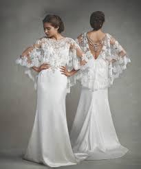 enzoani wedding dress the glamorous 2015 wedding dress collection from enzoani wedding