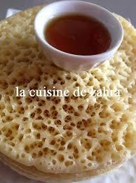 cuisine marocaine en langue arabe cuisine marocaine zahra à découvrir