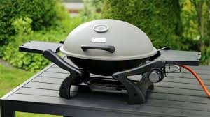 top gas grills 3142 table top gas grill abington youtube