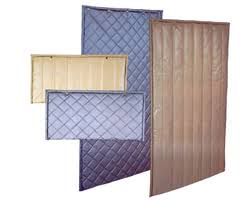 acoustical noise reduction curtains manufacturers suppliers in
