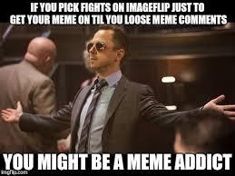 Sneaky Meme - sneaky pete memes imgflip