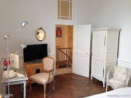 chambre d hote a bourges chambre chambres d hotes bourges beautiful maison colladon h tel
