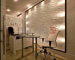how to cnc sculpted wall panels google search panels