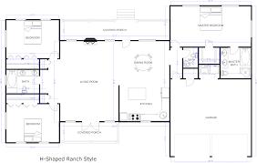 traditional home floor plans inspiring smartdraw house plans photos best idea home design