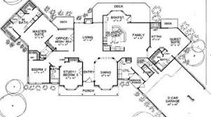 country house floor plan adorable 5 bedroom country house plans t in trendy fascinating