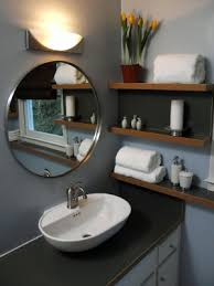 Senior Bathroom Remodel Senior Bathroom New Easy Bathroom Remodel Fresh Home Design