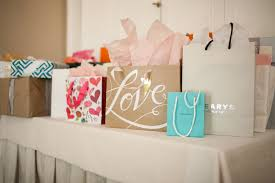 unique wedding registry gifts wedding registry gift registry vs giving to charity inside