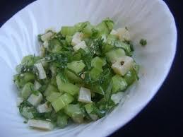comment cuisiner le celeri comment cuisiner le celeri branche butai us