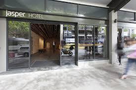 jasper hotels book jasper hotels in jasper national park jasper hotel deals reviews melbourne aus wotif